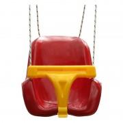 Leagan pentru copii Super Swing Lazarid, suporta 23 kg