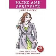 Pride and Prejudice, Paperback/Jane Austen