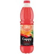 Cappy Pulpy 1.5l Grapefruit