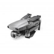 Drone DJI Mavic 2 Pro Fly More Combo + Micro SD 64GB + Landing Pad - Gris