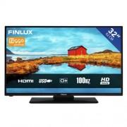 Led-tv 81 cm FINLUX FL3224