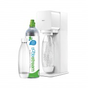 SodaStream Play Value Pack, 130 Liter