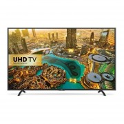 Smart Tv Rca Ts55uhd 55 Led Uhd 4k Hdmi X3, Netflix
