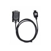 Kabel PC-GSM SIEMENS C30 S30 M30