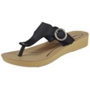 TRUMP Slippers