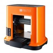 XYZ Printing XYZprinting, da Vinci Mini W