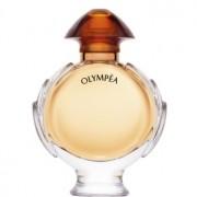 Paco Rabanne Olympéa Intense Eau de Parfum para mulheres 30 ml