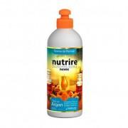 Embelleze Aceite De Argán Nutrire Acondicionador Sin Aclarado 300ml