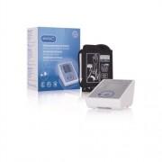 Alvita Linea Dispositivi Elettronici Sfigmomanometro Misuratore Di Pressione