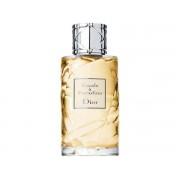 Dior Escale à Portofino - Dior 125 ml EDT Campione Originale