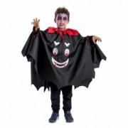 Pelerina vampir haios copii