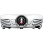 Projetor Epson Home Cinema 5040UB, 2500 Lúmens, Full HD 3D, 4K