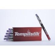Индикатор за температура, TEMPILSTIK 550 C / 1022 F (TS1022), 1 бр./оп., 28057, TEMPIL