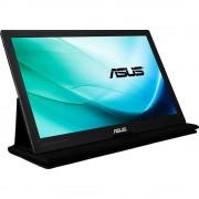"ASUS MB169C+ Monitor Portabil 15.6"" USB Type-C FHD IPS"