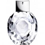 Emporio Armani Diamonds Eau de Parfum - 30ml