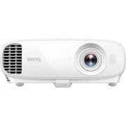 Videoproiector BenQ MU641 Full HD White