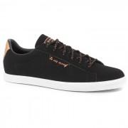 Sneakers Agate
