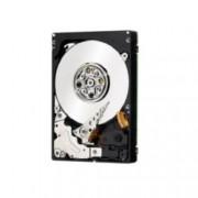"1TB Toshiba P300, SATA 6GB/s, 64MB, 7200 rpm, 3.5""(8.89 cm)(Bulk)"
