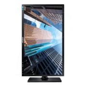 SM S22E450MW - 56cm Monitor, mit Pivot