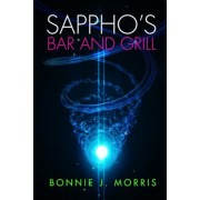 Sappho's Bar and Grill, Paperback