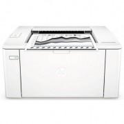HP LaserJet Pro Impresora Pro M102w G3Q35A