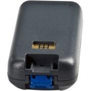 Batteria estesa per Honeywell CK3