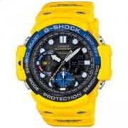 Мъжки часовник Casio G-shock GULFMASTER GN-1000-9AER