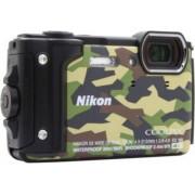 Nikon Compact NIKON Coolpix W300 Camouflage
