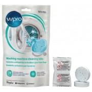 WPRO Tablety proti zápachu pračky Power Fresh, 3 dávky