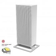 Stadler Form Teplovzdušný ventilátor ANNA - bílá - A-020 - Stadler Form