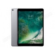 Apple iPad Pro 10,5 512 Go WiFi+Cellular Gris spatial MPME2TY/A