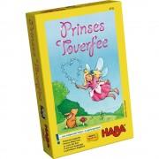 Haba Prinses Toverfee (4+)