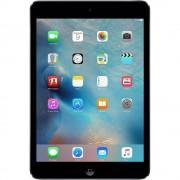 Refurbished-Fair-iPad mini 2 (2013) HDD 16 GB Space Grey (WiFi + 4G)