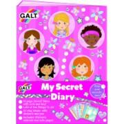 Jurnalul meu secret