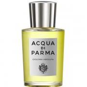 Colonia Assoluta - Acqua di Parma 180 ml EDC SPRAY