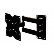 Nex 32 Moving LED TV Wall Mount