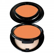 Cover FX Pressed Mineral Foundation 12g (Various Shades) - N80
