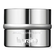 The anti aging collection creme anti stress 50ml - La Prairie