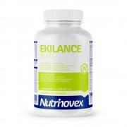 nutrinovex Ekilance Plus120 cápsulas