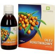Alter Medica Huile d'Argousier - 100 ml