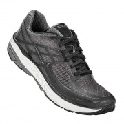 topo-athletic Zapatillas running Topo-athletic Ultrafly 2