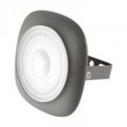 Home LED-es fényvető (FLR 30 LED)