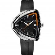 Reloj Hamilton Ventura Elvis 80 - H24551331