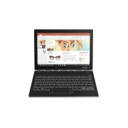 Lenovo Yoga Book C930 4G/3G WiFi BT4.2 ZA3T0030BG