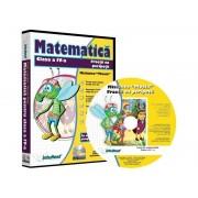 Matematica clasa a IV-a