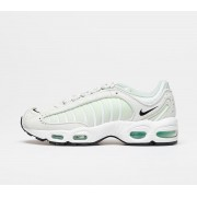 Nike W Air Max Tailwind IV Spruce Aura/ Black-White-Pistachio Frost
