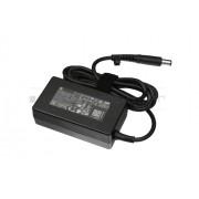 HP ED494AA#ABB Netzteil 19,5V 65 Watt - Original