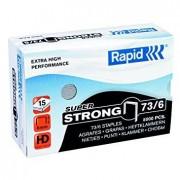 RAPID Zszywki Super Strong 73/10mm 5000szt.
