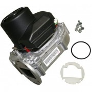 Ventilator GB162 80-100, Condens 5000 98