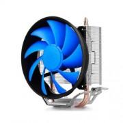 Gammaxx 200T univerzalni CPU cooler za AMD i Intel procesore Deep Cool